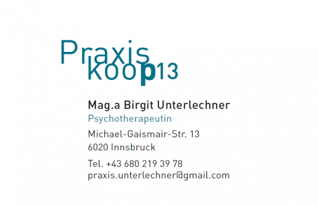 Visitenkarte_Birgit