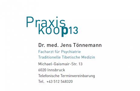 Visitenkarte_Jens